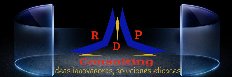 RDP Consulting PR