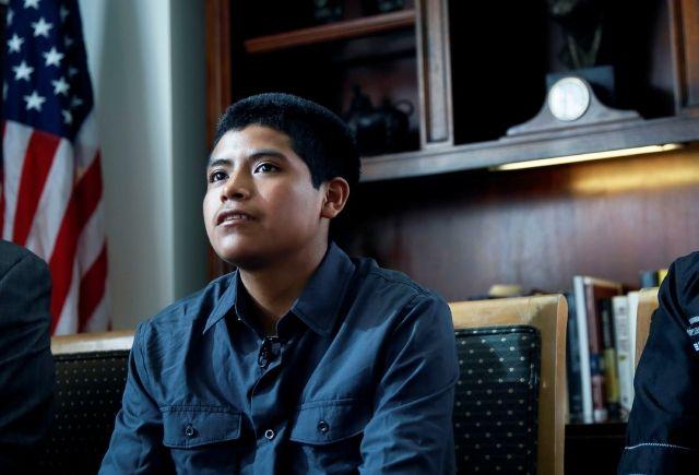 USCIS Aclara los Requisitos para Clasificación de Joven Inmigrante Especial para Asegurar que Víctimas de Abuso, Negligencia y Abandono Reciban Protección