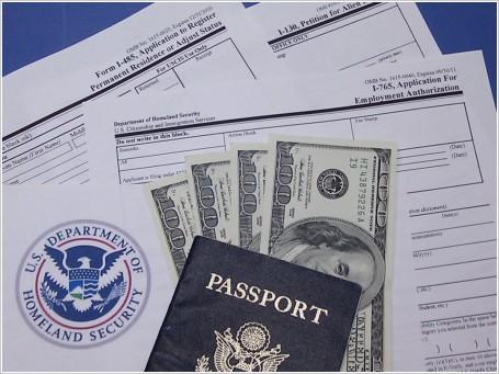 ¡Más Caro! ¡Los procesos de inmigración subirán drásticamente!