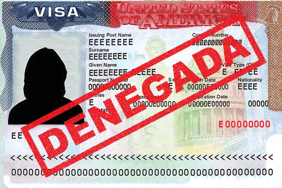 DHS Implementa la Regla Final de Inadmisibilidad por Motivos de Carga Pública